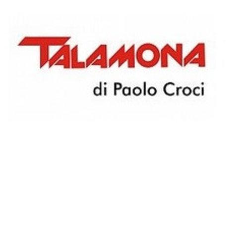 Talamona Pipes