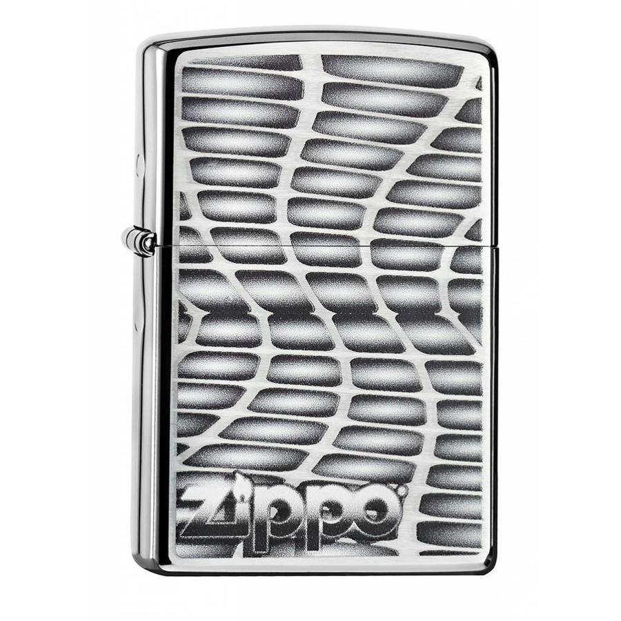 Aansteker Zippo Eye Blaster