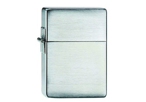 Lighter Zippo Replica 1935 without Slashes