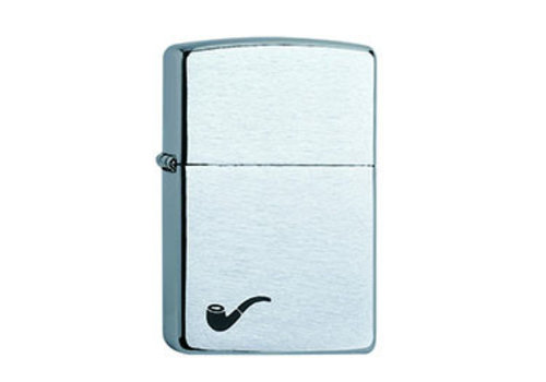 Aansteker Zippo Pipe Lighter Design