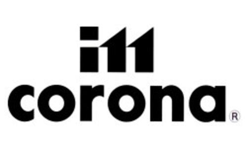 ITT Corona