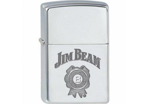 Aansteker Zippo Jim Beam DL