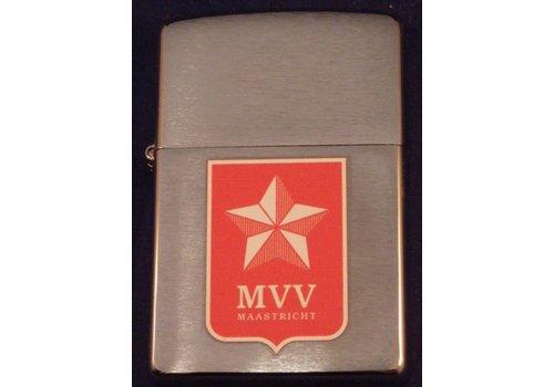 Lighter Zippo MVV Maastricht