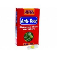 Anti-Teer Sigaret Filter 300
