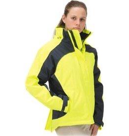 HKM HKM Yellow jacket