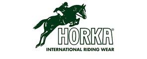 Horka
