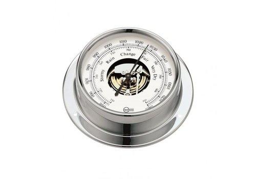 ARC Marine 183CR - Ship's Barometer