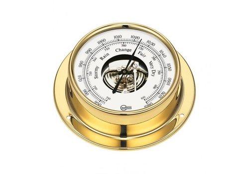 ARC Marine 183MS - Ship's Barometer