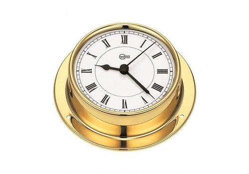 ARC Marine 683MS - Quartz Ship's Clock