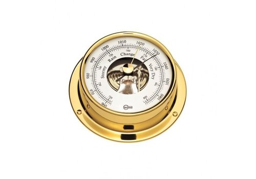 ARC Marine 1710MS - Ship's Barometer