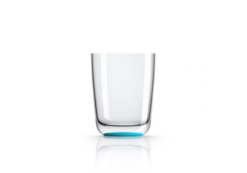 ARC Marine Marc Newson - drinkglas - blauw