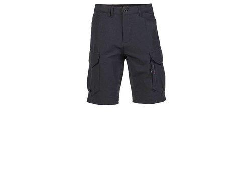 Musto Evolution Performance UV Shorts