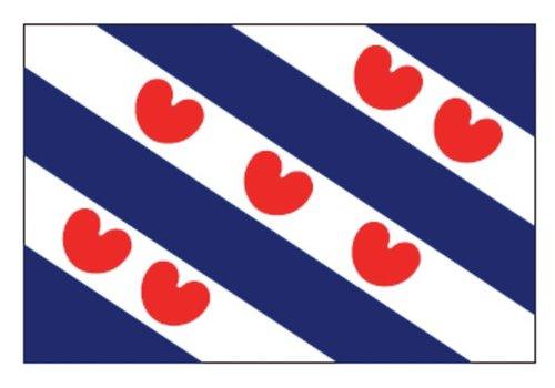 Talamex Friesland