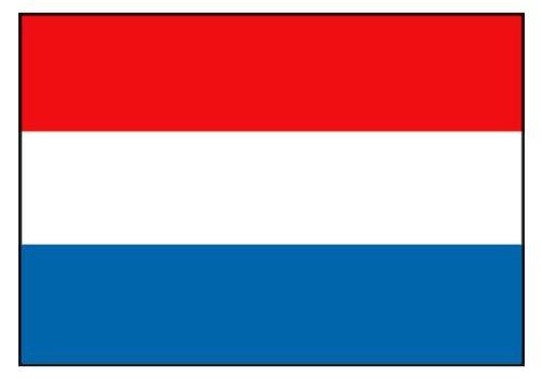 Talamex Nederland