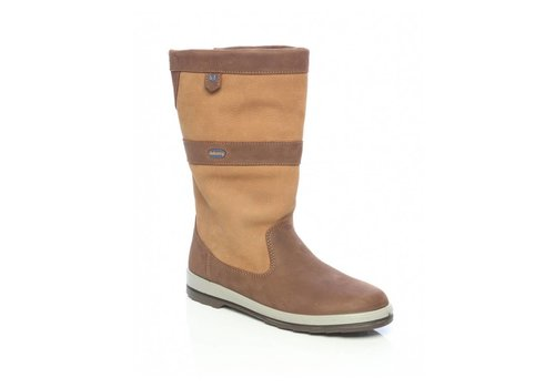 Dubarry Ultima Brown Extra Fit