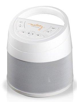 Soundcast® Melody