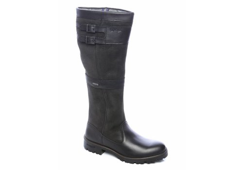 Dubarry Longford Black