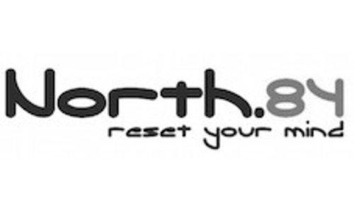 North84