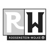 Roosenstein Wolke