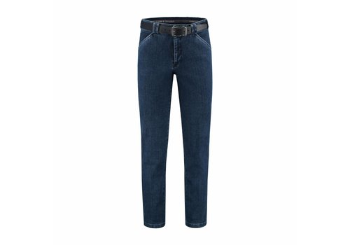 COM4 Wing Front 3602 Denim