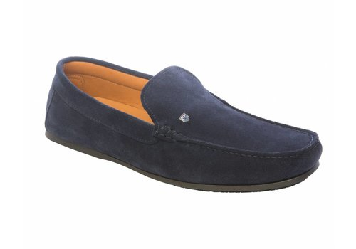 Dubarry Azores French Navy