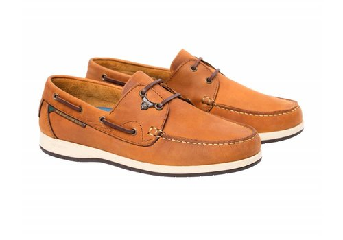 Dubarry Sailmaker Extralight Whiskey