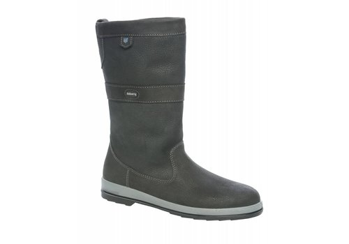 Dubarry Ultima Black Extra Fit