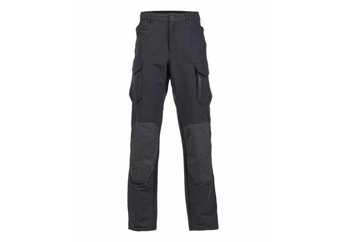 Musto Musto Evo Perf. Uv Trousers Black