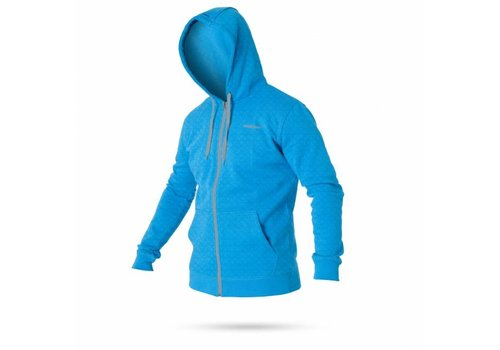 Magic Marine Reeve Sweat Bali Blue