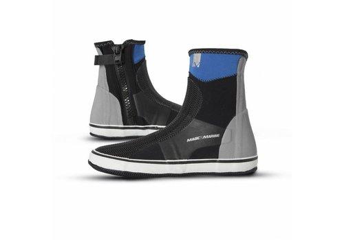 Magic Marine Ultimate Boots blue/black