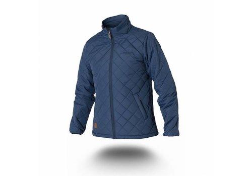 Magic Marine Aqua Holic Jacket Dark Blue