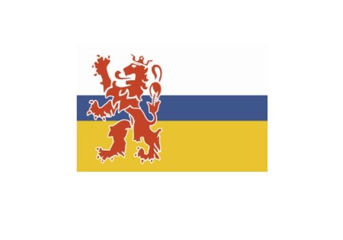 Talamex Provincievlag Limburg