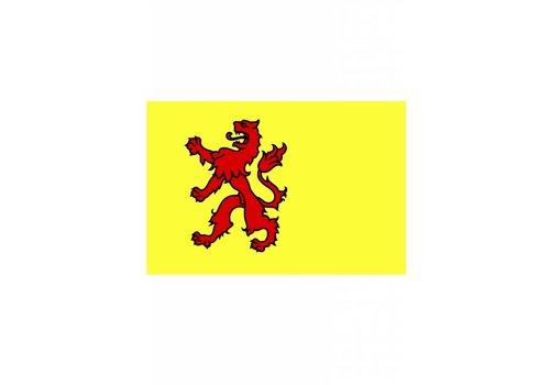 Talamex Provincievlag Zuid-Holland