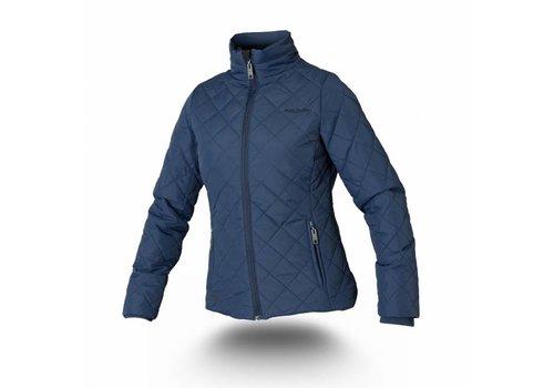 Magic Marine Sea Quest Jacket Dark Blue