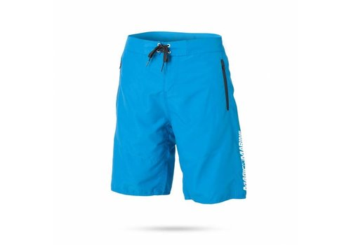 Magic Marine Avast Boardshort 21,5 Bali Blue