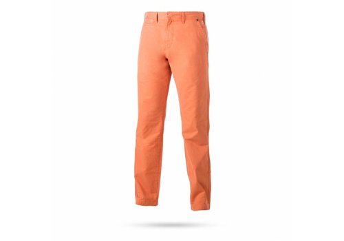 Magic Marine Max Pant 2.0 Orange