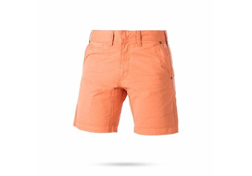 Magic Marine Max Walkshort 2.0
