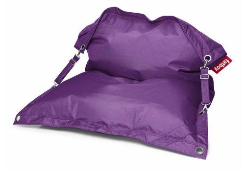 Fatboy Buggle-Up Purple