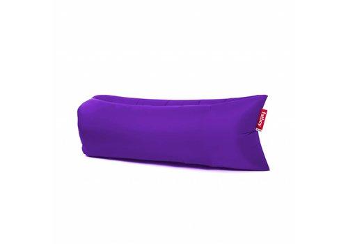 Fatboy LAMZAC® THE ORIGINAL Purple