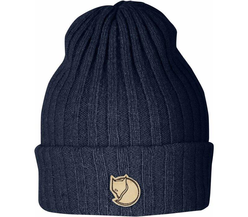 77388 Byron Hat 555 Dark Navy