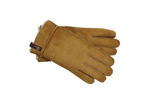 UGG Tenney Glove CHEM