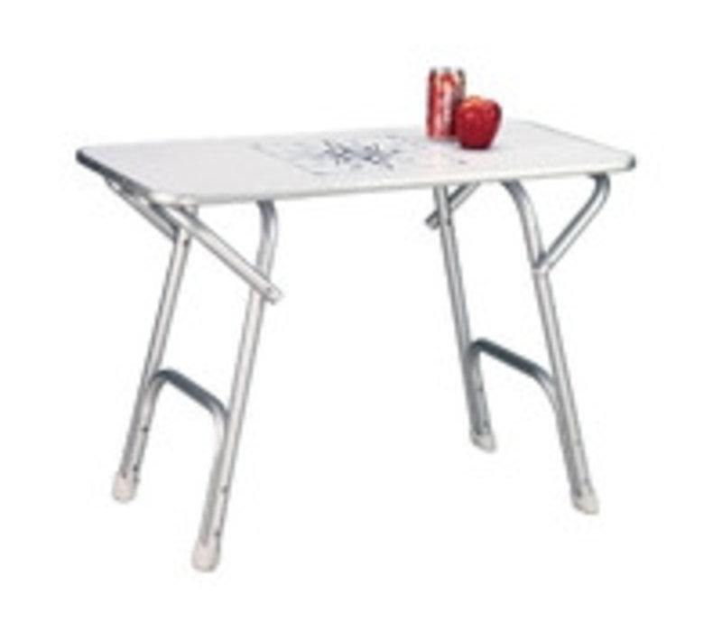 75853100 talamex tafel 88x44