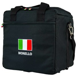 Monello Cubo - Detailing Bag
