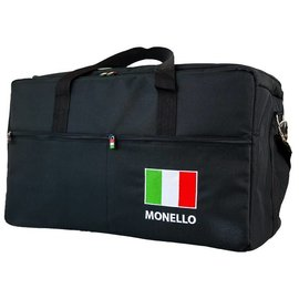 Monello Borsa Duo - Detailing Bag
