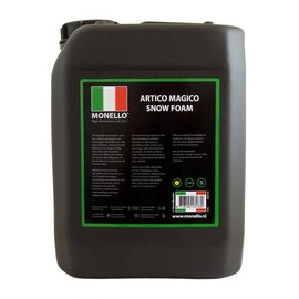 Monello Artico Magico Snow Foam 5000ml