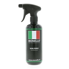 Monello Non-Ferro - 500ml