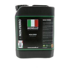 Monello Non-Ferro - 5000ml