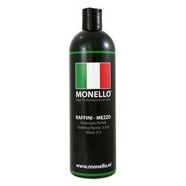 Monello Raffini Mezzo Polish - 250ml