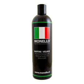 Monello Raffini Veloce - Premium Compound - 500ml