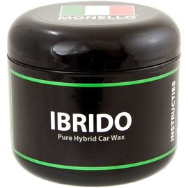 Monello Ibrido Hybrid Wax